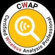 cwap_c