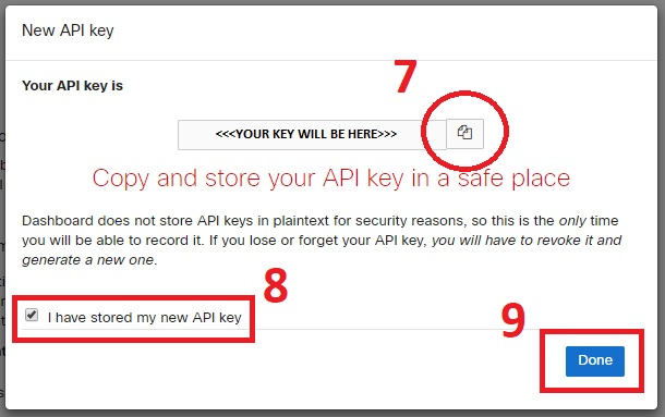 Meraki API – Where Do You Start? | Nolans Wireless Blog